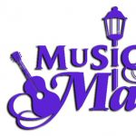 Music on Main | Lee Gibson (Country)