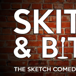 Skits and Bits: The Sketch Comedy Show