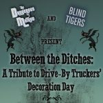 Between the Ditches: A Tribute to Drive-By Truckers