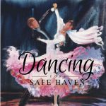 9th Annual Dancing for Safe Haven