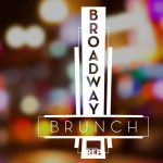 The 3rd Annual Broadway Brunch
