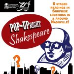Pop-UpRight Shakespeare