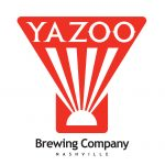 Just Say Cheese Beer Dinner featuring Yazoo Brewing