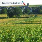 First Class International Pairing Series | Destination: Alsace, France