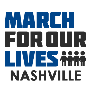 March for Our Lives Nashville