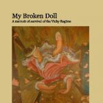 My Broken Doll