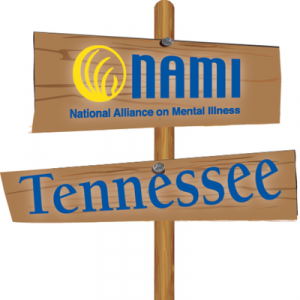 NAMI Tennessee