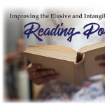 Improvising the Elusive and Intangible Process of Reading Poetry