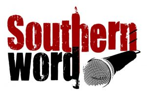 A Benefit Party for Southern Word