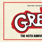 Grease: The 40th Anniversary Show