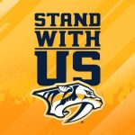 Official Watch Party | Nashville Predators vs. Winnipeg Jets Game 7