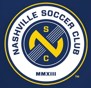 Nashville SC vs. Tampa Bay Rowdies