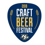 Nashville Predators Craft Beer Festival