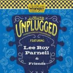 Acme Unplugged: Lee Roy Parnell