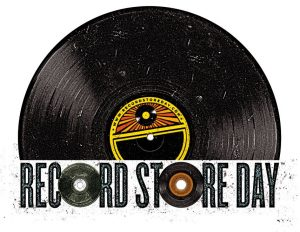 Record Store Day at Grimey's