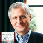 Salon@615 | Special Edition with Jon Meacham in conversation with Gov. Bill Haslam