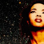 Ms. Lauryn Hill - Celebrating The Miseducation Of Lauryn Hill