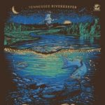 Tennessee Riverkeeper | Earth Day Tour