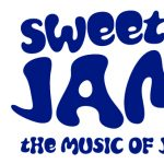 Sweet Baby James: James Taylor Tribute Band
