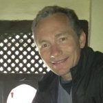 Peter Woodbury | Soul Contact | Accessing the Wisdom of YOUR Soul