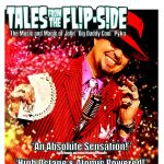"""Tales From The Flip-Side: The Music and Magic of John """"Big Daddy Cool"""" Pyka"""