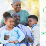 Organ and Tissue Donation Discussion and Donor Registry Drive