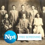 NPT's Free Screening | Chinese Exclusion Act