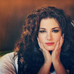 Mandy Barnett: The Nashville Songbook