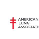 American Lung Association Event w/ Jenny White