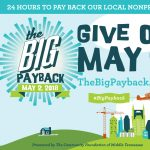 The STC Big Payback Party!