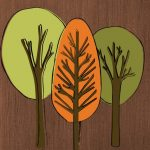 Sumner County Master Gardener Lecture Series | Tennessee Tree Identification