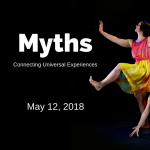 Myths: Connecting Universal Experiences