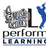 Music for Seniors Beginning Ukulele Learning Lab | Wednesdays