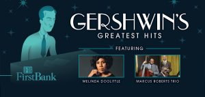 FirstBank Pops Series | Gershwin's Greatest Hits...
