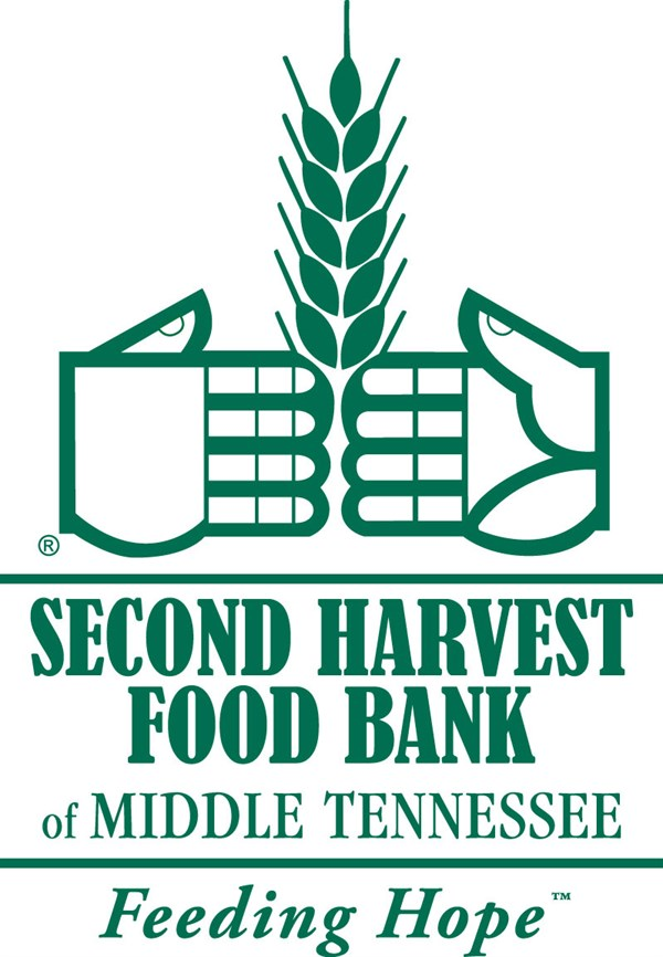 Second Harvest Food Sorting