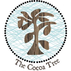 The Cocoa Tree - Pop Up Restaurant