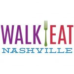 Walk Eat Nashville East Nashville Food Tour