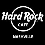 Live Music at Hard Rock Cafe Reverb Room