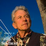 Songwriter Session: Joe Ely