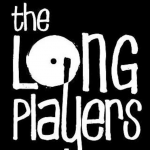 "THE LONG PLAYERS Perform JAMES TAYLOR ""Sweet Baby James"""