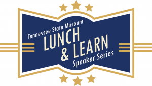 Lunch & Learn | Southern Food Heritage