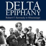 Author Event w/ Ellen B. Meacham, Author of Delta Epiphany