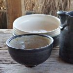 Potential of Clay | Old School Farm Pottery Closing Reception