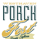 7th Annual Westhaven Porchfest