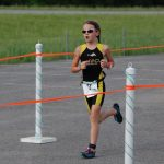 Half Pint Triathlon-Ages 8-12