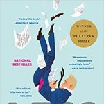 Author Event w/ Andrew Sean Greer, Author of Less