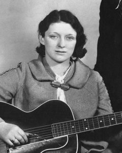 Film Screening: The Unbroken Circle: A Tribute to Mother Maybelle Carter (1979)