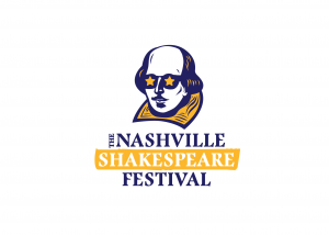 The Nashville Shakespeare Festival