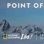 National Geographic LIVE! | Point of No Return