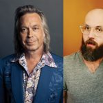 Americana at the Ryman: Jim Lauderdale, William Fitzsimmons, The Secret Sisters